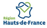fabrication Hauts de France
